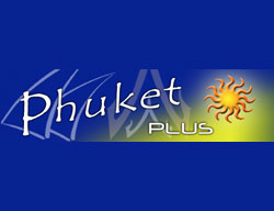 Phuket Plus TV Review (October 2008)