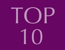 Top 10 Benefits of Fasting & Detox