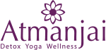 Atmanjai Wellness Spa - Phuket